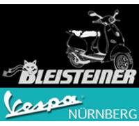 Vespa-Nürnberg